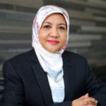 Zulaifah Abdul Ghani