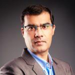 Shahzad Mahmood