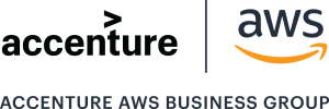 resized-Accenture-AWS-Group_Print_Color.png