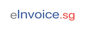 resized_eInvoice_logo.png