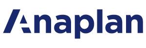 sp-anaplan-logo1.jpg