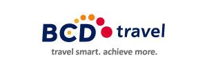 sp-bcd-logo1.jpg