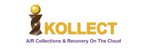 sp-kollect-logo1.jpg
