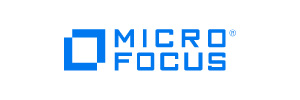 sp-microfocus-logo1.jpg