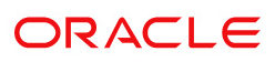 sp-oracle-logo1.jpg