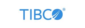 sp-tibco-logo1.jpg