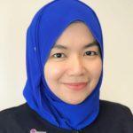 Yasmin bt. Mohd Ramzi