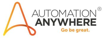 automation anywhere logo-gobegreat
