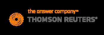 thomsonreuters logo