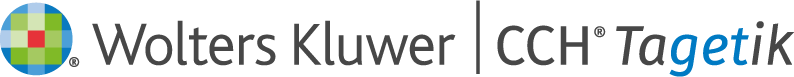 Wolters-Kluwer-CCHTagetik_logo-color_APAC
