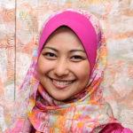 Nik Aisyah Amirah Mansor