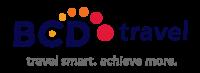 BCD_Travel_TSAM-CMYK