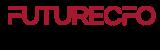 Fcfo vSummit_logo