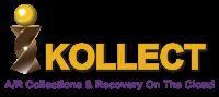 Kollect-Logo_with-Tagline_transparent
