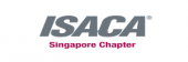 resized_ISACA-Singapore-Chapter-Logo_131119.png