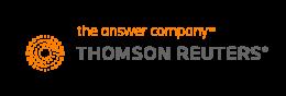thomsonreuters_tac_h_lg_rgb_ps